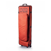 Clavia Nord Soft Case Stage 88 - фото 1