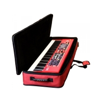 Clavia Nord Soft Case Stage 88 - фото 3