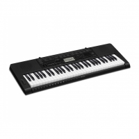 Синтезаторы Casio CTK 3500