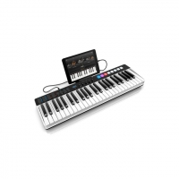 Midi клавиатуры Ik Multimedia Irig Keys I/O 49