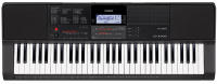 Синтезаторы Casio CT-X700