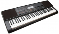 Синтезатор Casio CT-X700 - фото 2