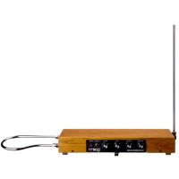 Синтезатор Moog Etherwave Theremin Standard