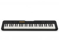 Casio CT-S100 - фото 2