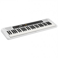 Синтезаторы Casio CT-S200WE