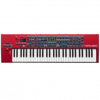 Clavia Nord Wave 2 - фото 1