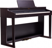 Roland RP701-DR - фото 1
