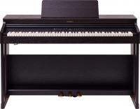 Roland RP701-DR - фото 2