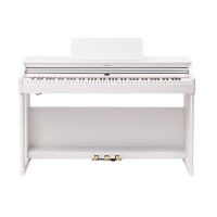 Roland RP701-WH - фото 1